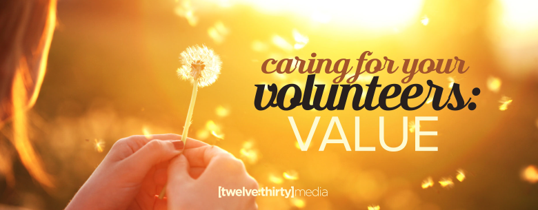 CARING-FOR-VOLS-Value.-In-Page-Image-1