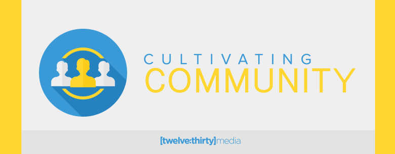 CULTIVATING-COMMUNITY.-In-Page-Image